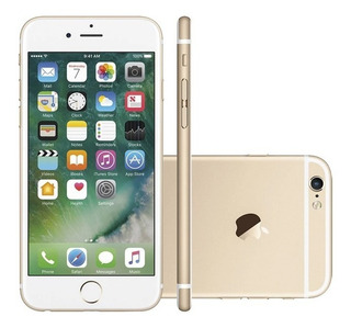 Celular iPhone 6s 2gb/16gb - Outlet - Netpc