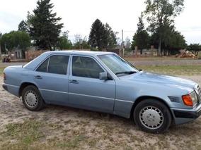 Mercedes-benz Mercedes 300 T D