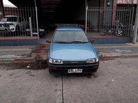Daihatsu Charade 1.3 Std