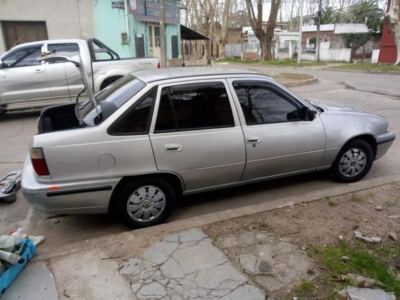 Daewoo Cielo 1.5 Bx Aa 2000