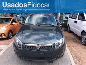 Fiat Palio Wekend 2015