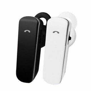 Manos Libres Bluetooth 4.1 16jg325 Recargable
