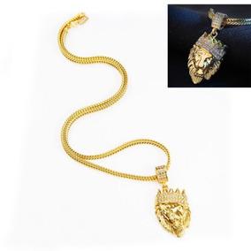 00cd42991754 Joyas Collares Oro Cadena De Oro 18 Kilates - Joyas en Mercado Libre Uruguay