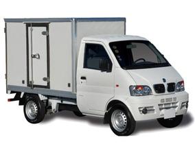 Dfm Box K01