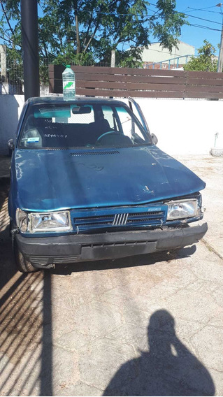 !!!oferta Fiat Uno Recuperado Al Dia!!!!