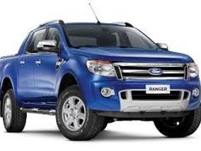 Plan Ford Ranger No Lo Queres Mas? Cotizalo Ya. Pago Contado