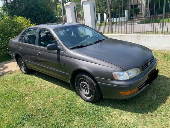 Toyota Corona 2.0 Gli 1997