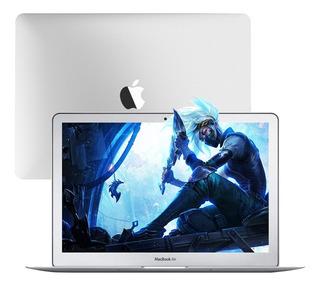 Notebook Apple Macbook Air I7 8gb 128gb 13.3 Dimm