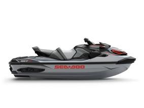Moto De Agua Sea Doo Rxtx 300 2018 Consecionario Oficial