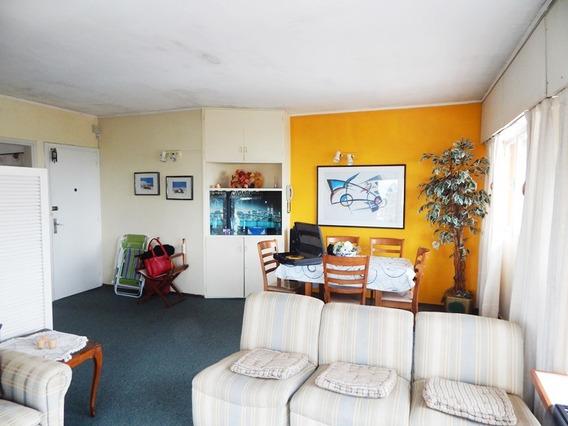 Apartamento Un Dormitorio La Mejor Vista De Atlan