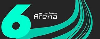 Resolume Arena 6 Para Windows & Macos 2en1 + Curso