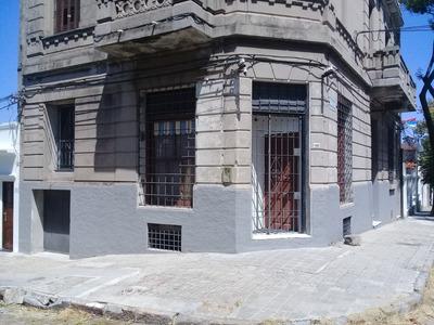 Casa En Tomás Toribio Y Etchepare