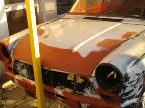 Ford Ford Cortina 1965 ,