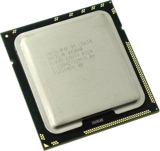 Procesador Intel Xeon L5630 4 Núcleos 8 Sub-procesos Lga1366