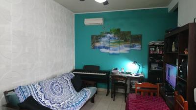 Imperdible Apartamento En Ciudad Vieja
