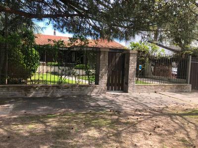 Casa En Carrasco Cerca Del Woodlands 3 Dormitorios Y 2 Baños