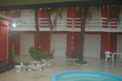 Florianópolis-ingleses Alquiler De Verano Residencial Barao