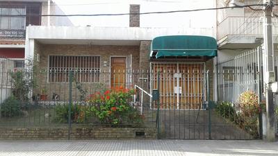 Casa 3 Dormitorios Patios Parrillero Garage Jardin Buceo