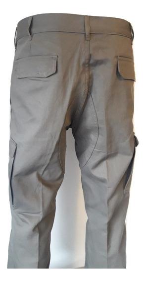 Pantalones De Trabajo Pampero Nuevos !!!