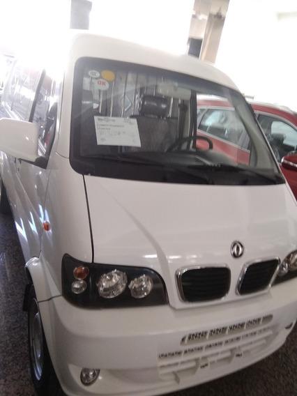 Dfsk Cargo Van Serie K