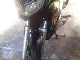 Regalo Vendo Moto Asaki 200 Custom A $35000