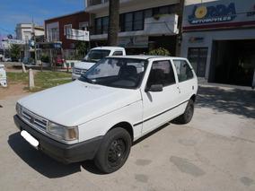 Fiat Uno Cs 1.3 Buen Estado