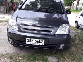 Hyundai H1 2.5 1 170cv Mt 2009