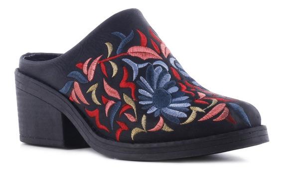 Zapato Dama Miss Carol Marruecos 146.w90471000