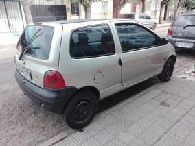 Renault Twingo 1.2 Con Aire Acond