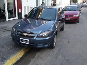 Chevrolet Celta 1.4 Advantage Aa+dir