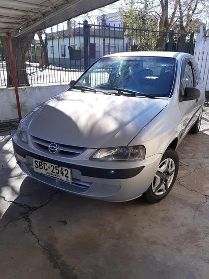 Chevrolet Celta 1.0 Std 2004