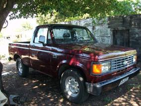 Chevrolet C-10 Custom