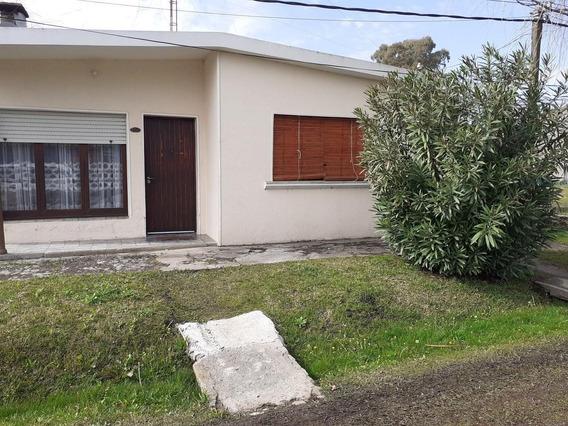 Casa - Tarariras
