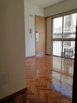 Inmobiliaria Verde Vende Apto Como Nuevo De Un Dormitorio!