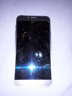 Samsung Galaxyj4 2019 Con Pantalla Para Arreglar $1500
