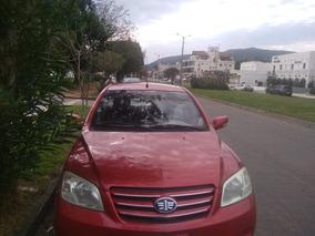 Faw N5 1.0 2012