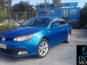 Mg6 Unico En Su Estado!!! U$s 14.900 Intermotors