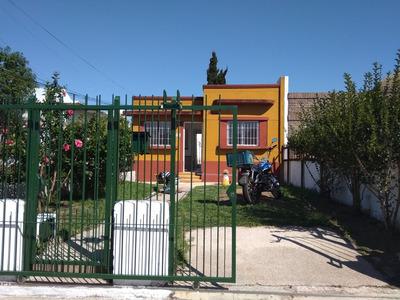 Alquilo Casa Zona Antel Arena
