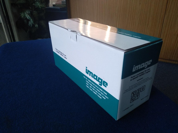 Cartucho De Toner Para Sharp/xerox Al1000 Series/xd Series