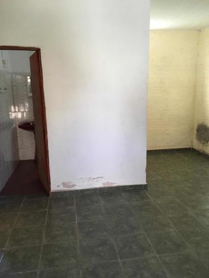 Casa En Alquiler Lezica 1 Dormitorio