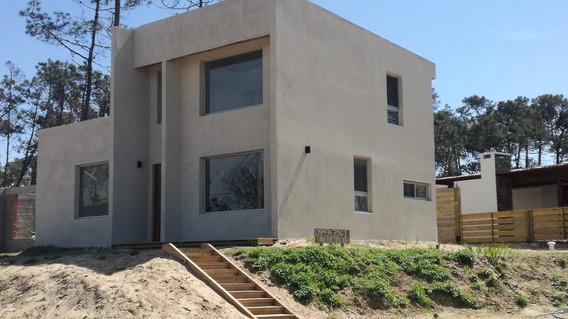 Alquiler Casa Loft 2 Dormitorios La Paloma La Serena
