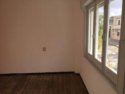 Casa Recien Refaccionada Todo A Nuevo, Buceo