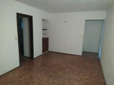 Excelente Oportunidad! Apartamento 2 Dormitorios, Complejo!