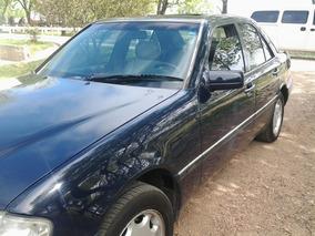 Mercedes-benz C250 Diesel Full