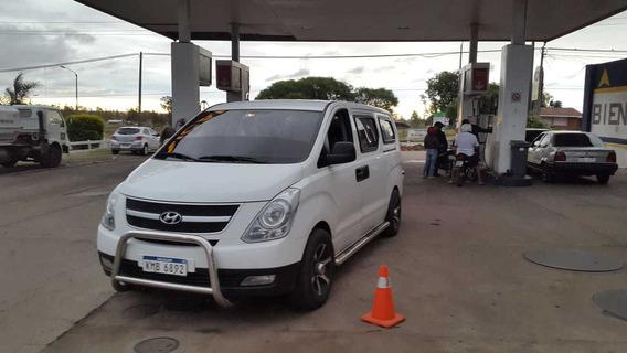 Toyota Hilux 2.7 Cd Srv Vvti 4x2 2013