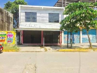 Locales En Renacimiento Acapulco