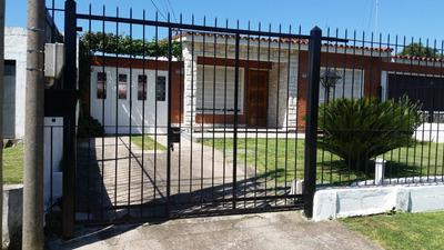 Casa Para Alquilar Sayago