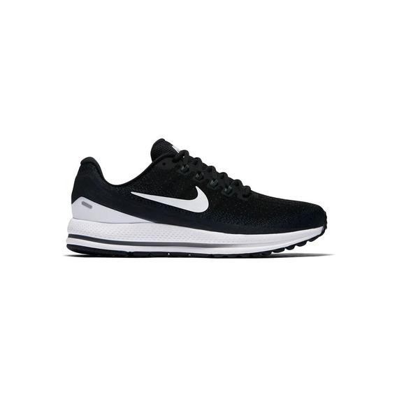 Nike Air Zoom Vomero 13 Black- Running Original X Pedido