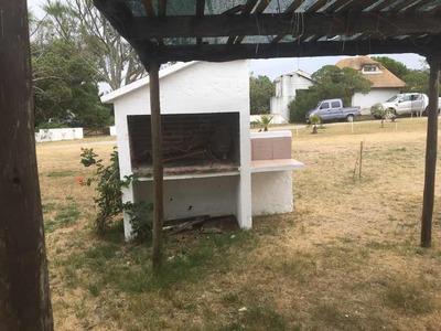 Casa En Balconada Para 7 Huéspedes,