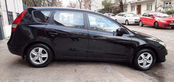 Hyundai I30 Sw Wagon 1.8